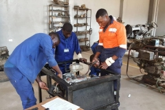 BH-technical-college-student-practicals