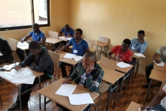 BH-technical-college-learners