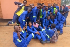 BH-Technical-College-Students-1
