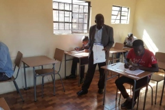 BH-technical-college-lecturer