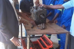 BH-technical-college-engine