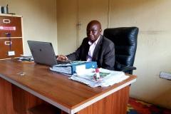 Senior-Lecturer-Mr-Lutangu