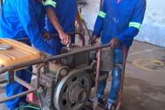 BH-technical-college-practical-work