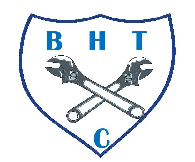 BH TECHNICAL COLLEGE